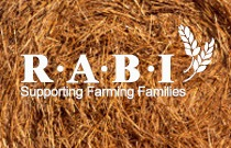 Supporting Farming Families